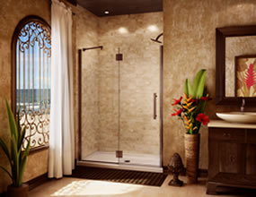 frameless shower doors u0026 enclosures